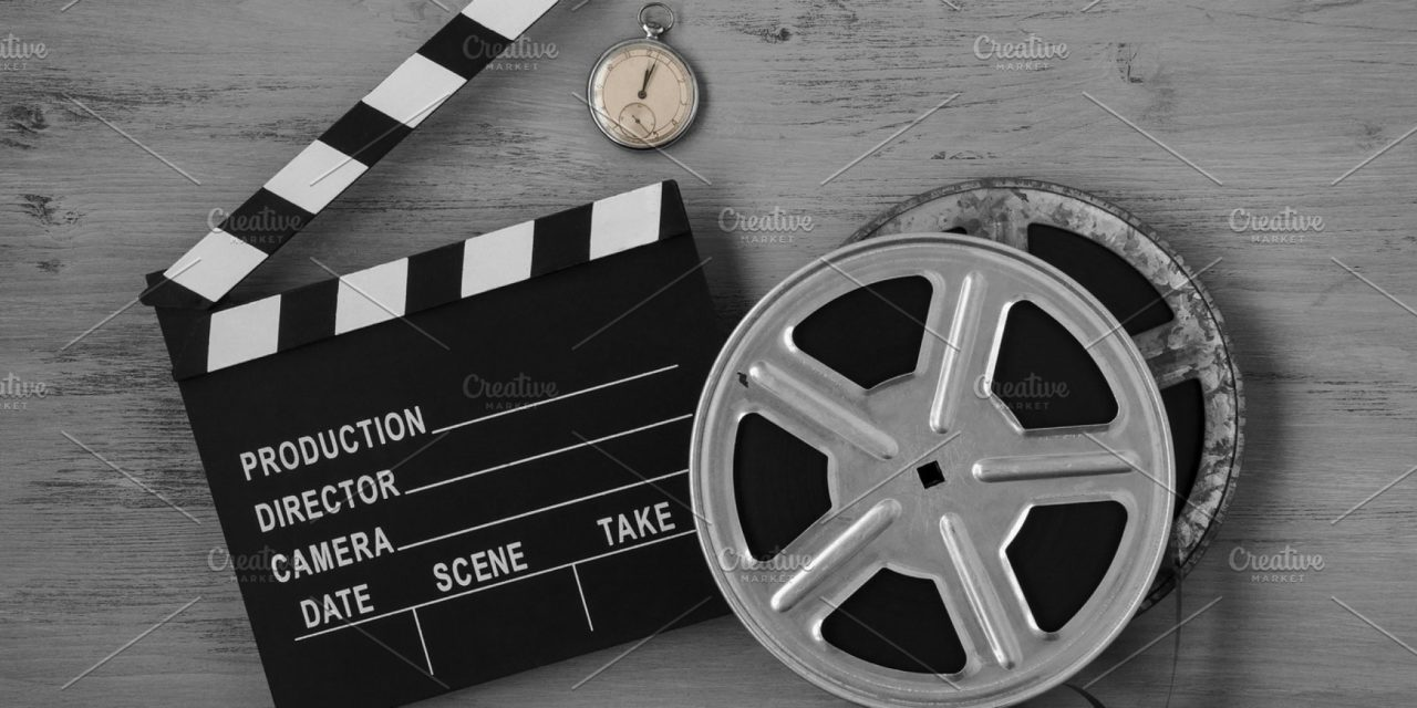 Budding filmmakers are encouraged to bring their sustainable energy ideas to the big screen