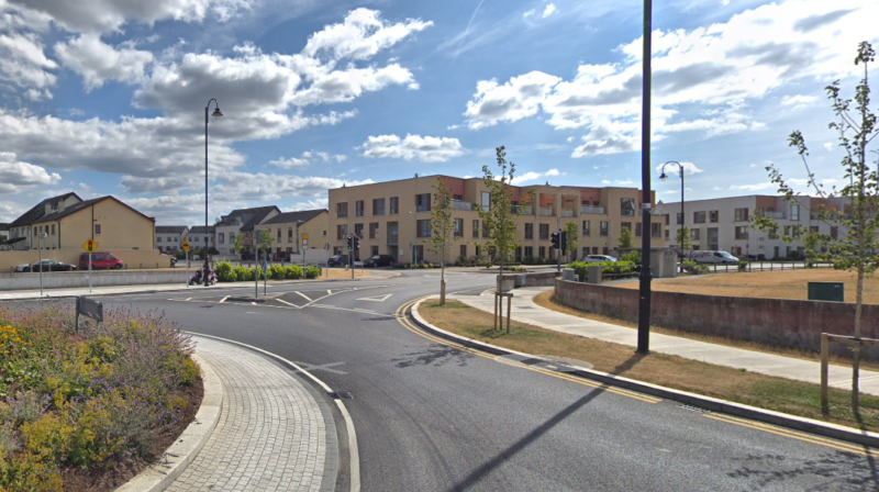 Newcastle building from a community centre to dwellings deemed completely inappropriate