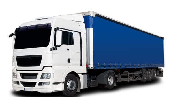 HGV Palmerstown
