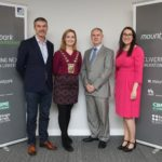 Baldonell Based Mountpark Officially Opens Logistics Centre