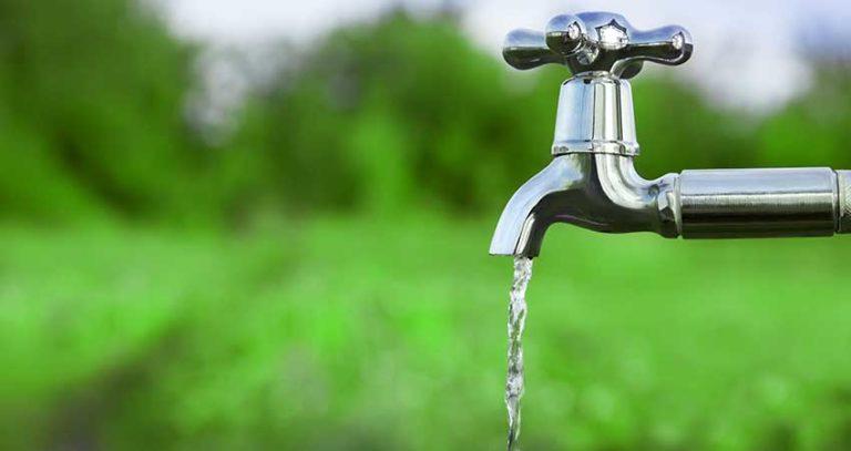 Water Lucan Clondalkin Palmerstown