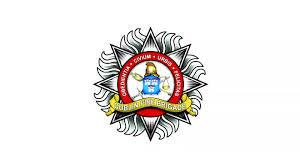 dublin-fire-brigade-logo