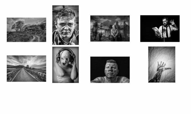 Tallaght Photographic Society Exhibition