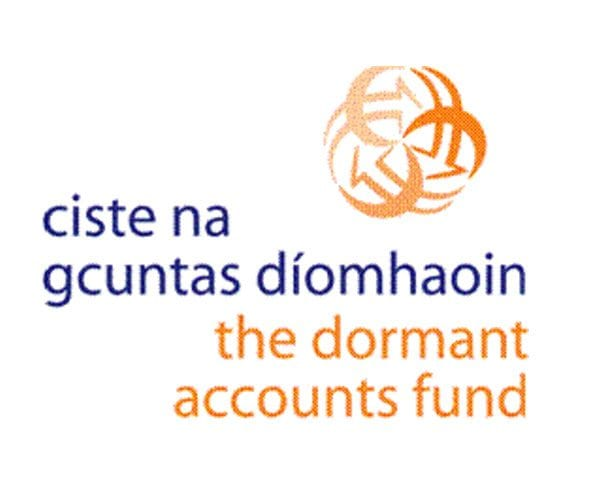Government funding from the Dormant Accounts Fund prioritises women and families