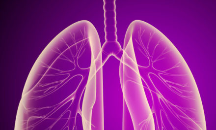 The growing prevalence of lung cancer in women highlighted