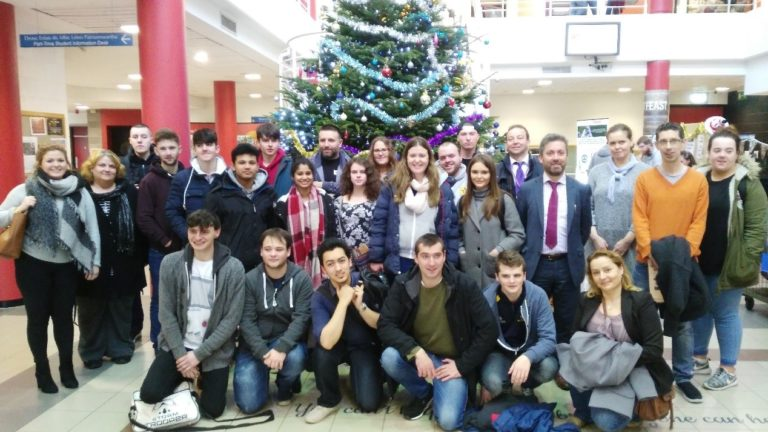 Bray-Institute-Further-Education-Students
