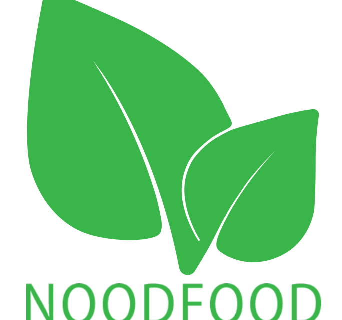 NoodFood Makes Veganuary Deliciously Simple – Win One Week Of Meals