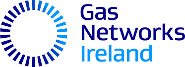 Compressed Natural Gas Station To Open In Ballymount