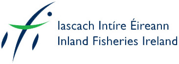 Funding available in 2020 for angling projects and events in Dublin