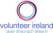 Volunteer Ireland Awards Winners 2019