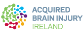 Acquired Brain Injury Ireland urges the people of Dublin to call on election candidates for more rehabilitation funding