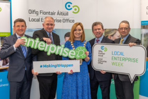Local-Enterprise-Week-2020