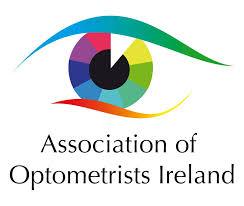 Association Optometrists Ireland