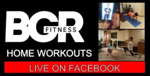BGR-Fitness-Tallaght-Irish-Cancer-Society
