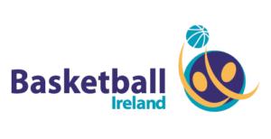 Basketball Ireland