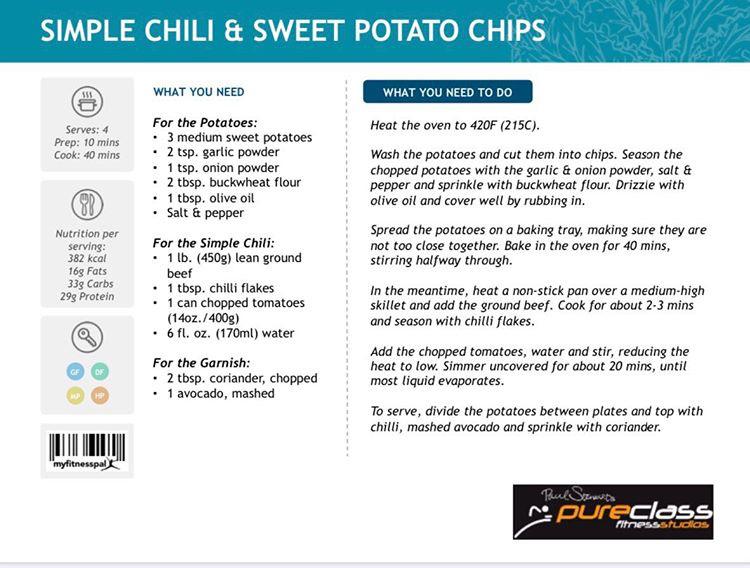 Chili-Sweet-Potato-Chips-Newsgroup-Pureclass