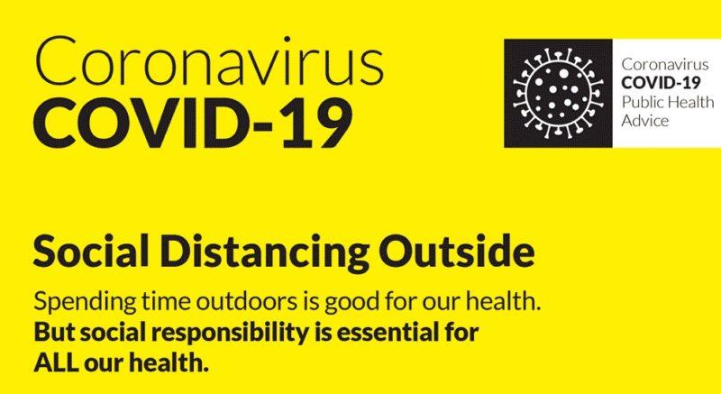 Covid-19-Social-Distancing