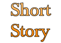 Short-Story-Poem-Competition
