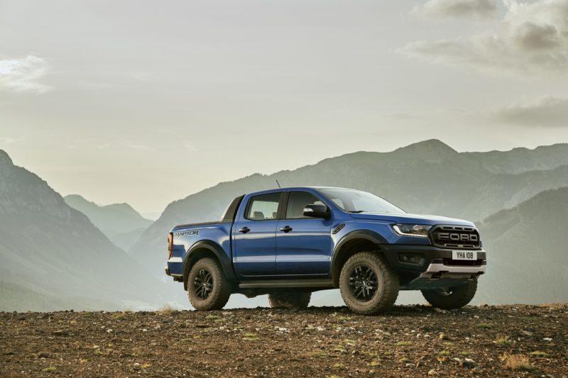Ford-Ranger-Raptor-Newsgroup-Motoring