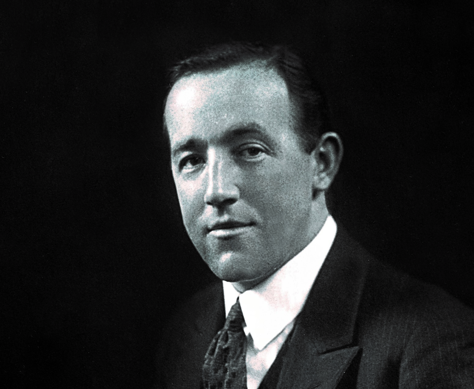 Harry Boland Biography