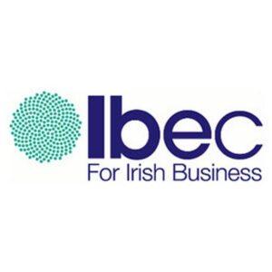 IBEC Covid19 Business News