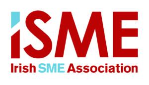ISME Logo Business News