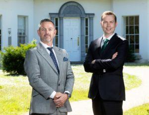 Initiative Ireland Dublin Property