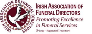 Irish Association Funeral Directors