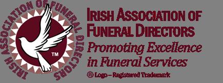 Irish Association Funeral Directors
