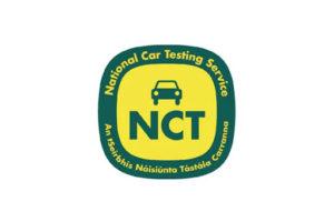 NCT-Testing-Covid19