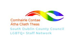 SDCC-Trans-Logo-Tallaght