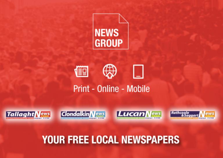 Newsgroup.ie Local Newspapers Digital Advertising