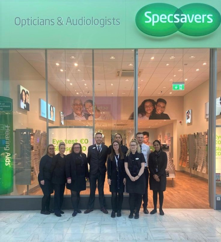 Specsavers-Liffey-Valley-Clondalkin-Maynooth