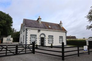 The Gables Kildare Leinster Property Newsgroup