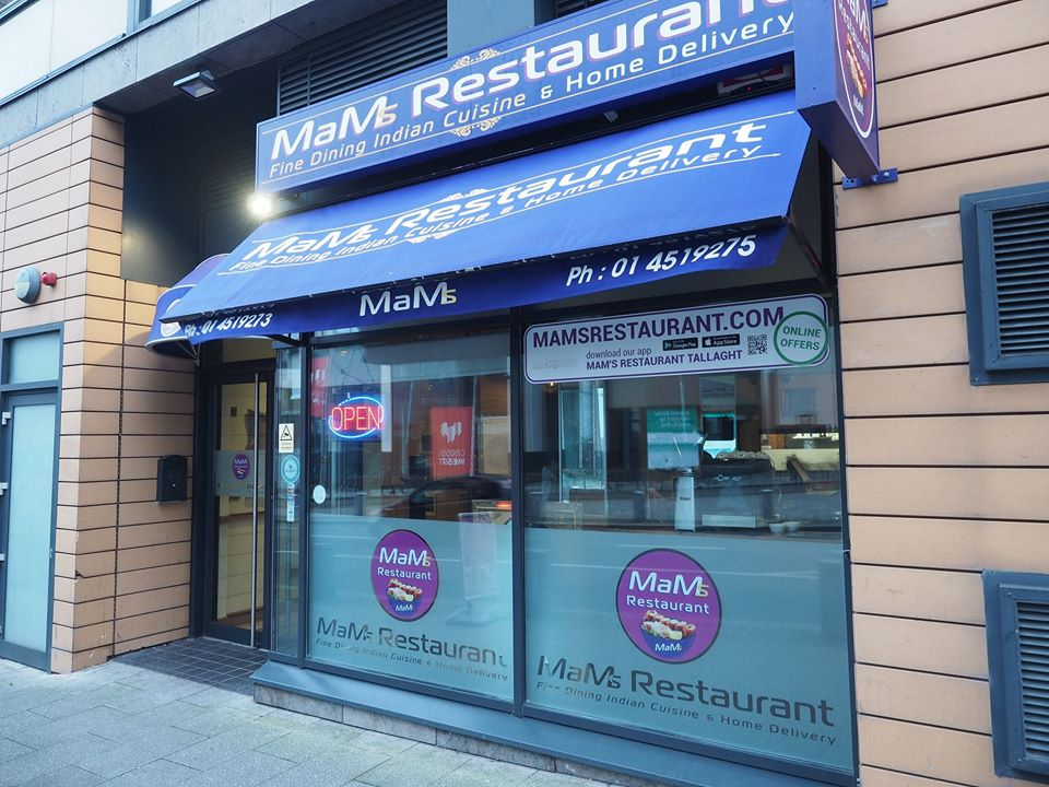mams-Indian-tallaght-helping-homeless