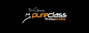 pureclass fitness clondalkin home workout