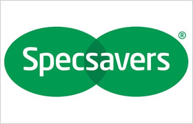 specsavers citywest
