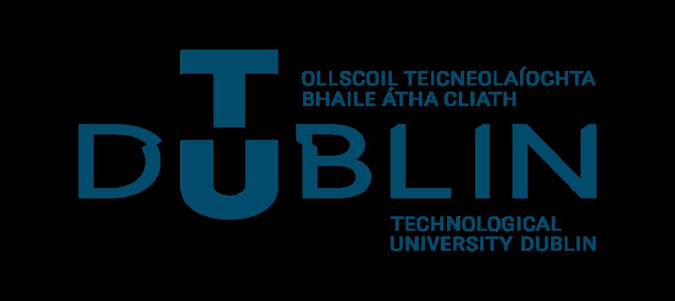 TU-Dublin