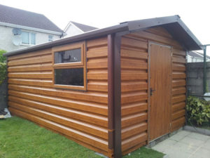Top 5 Shed Buying Tips Newsgroup