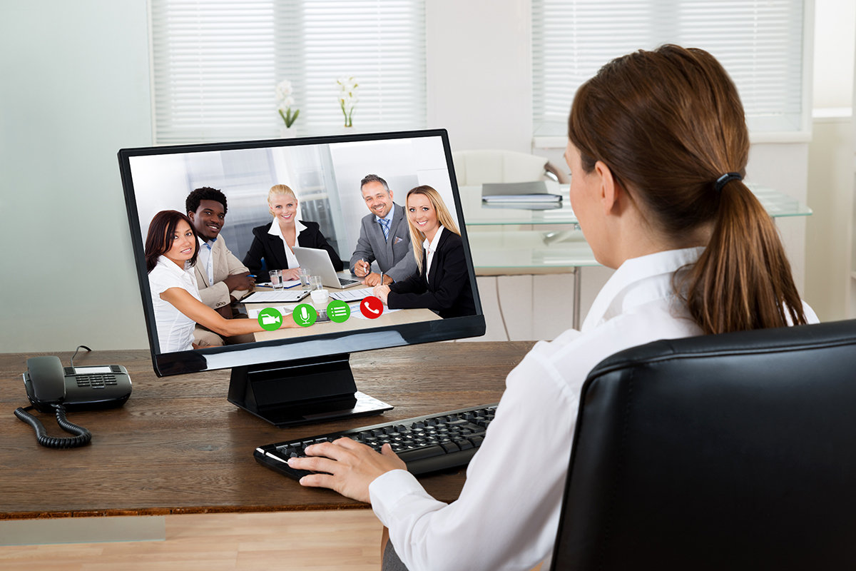 working from home tax credit