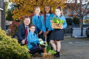 Incredible-Edibles-primary-school-programme