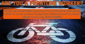 Cyc-Lok-SDCC-Frontline-Workers