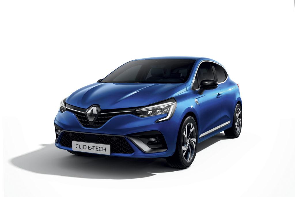 Renault-Clio-MM3-Newsgroup-Motoring
