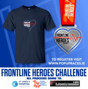 Frontline-Hero-Challenge