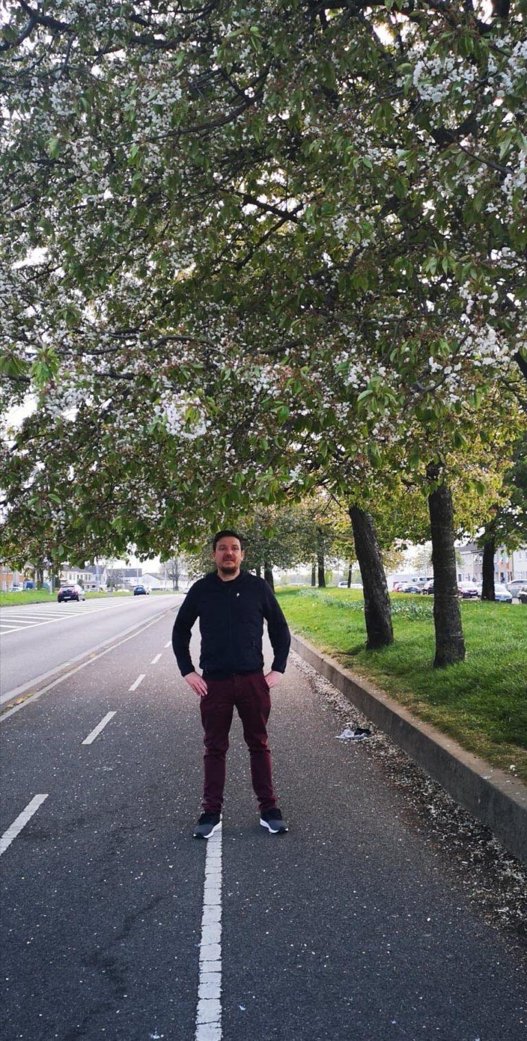 Mark-Ward-Trees-Cyclists