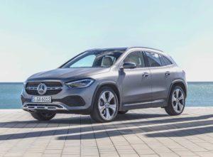 Mercedes-Benz-GLA-2020-Newsgroup-Motoring