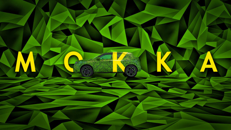 Opel-Mokka-Newsgroup-Motoring