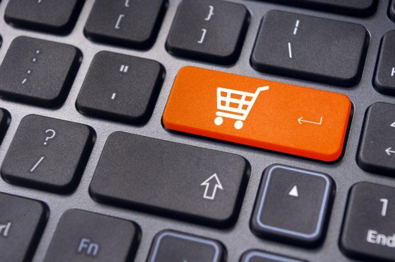 Online-Retail-Ireland
