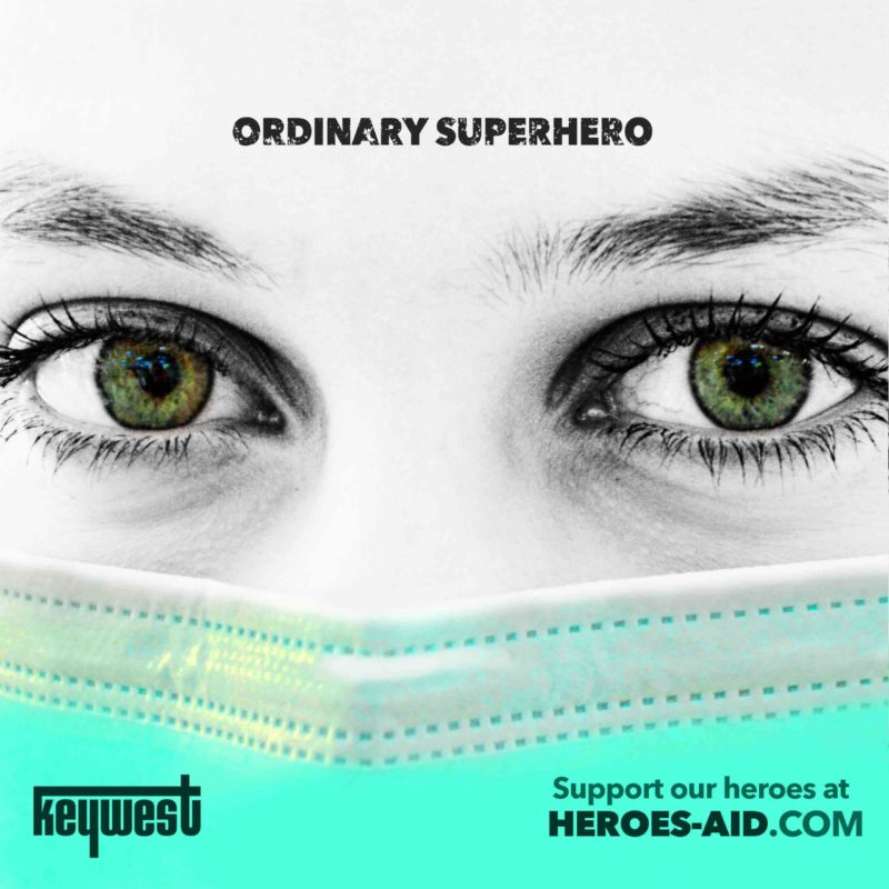 Ordinary-Superhero-for-Heroes-Aid