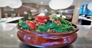 Quinoa-Salad-Recipe-Newsgroup
